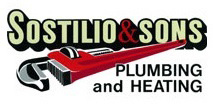 Sostilio & Sons Plumbing & Heating