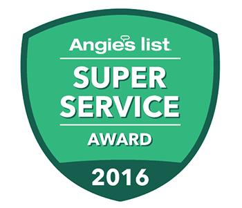 angieslist-2016-super-service-award
