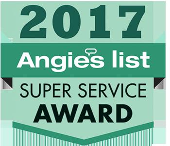 angieslist-2017-super-service-award