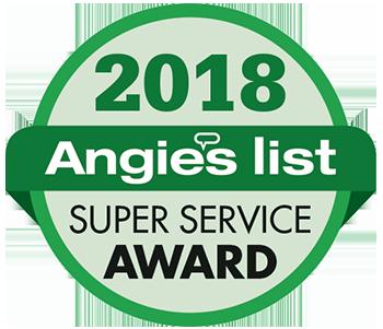 angieslist-2018-super-service-award